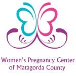 Women's Pregnancy Center