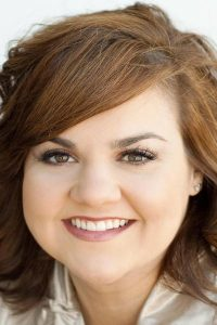 Abby Johnson image